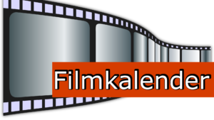 Filmkalender