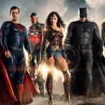 Neue Spekulation über Snyder Cut