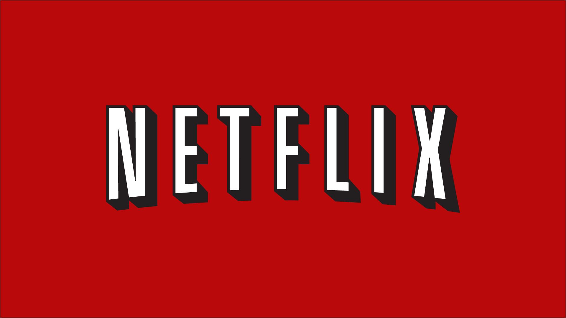 Neu bei Netflix im Oktober