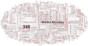 Media-Monday #348