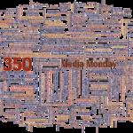 Media-Monday #350