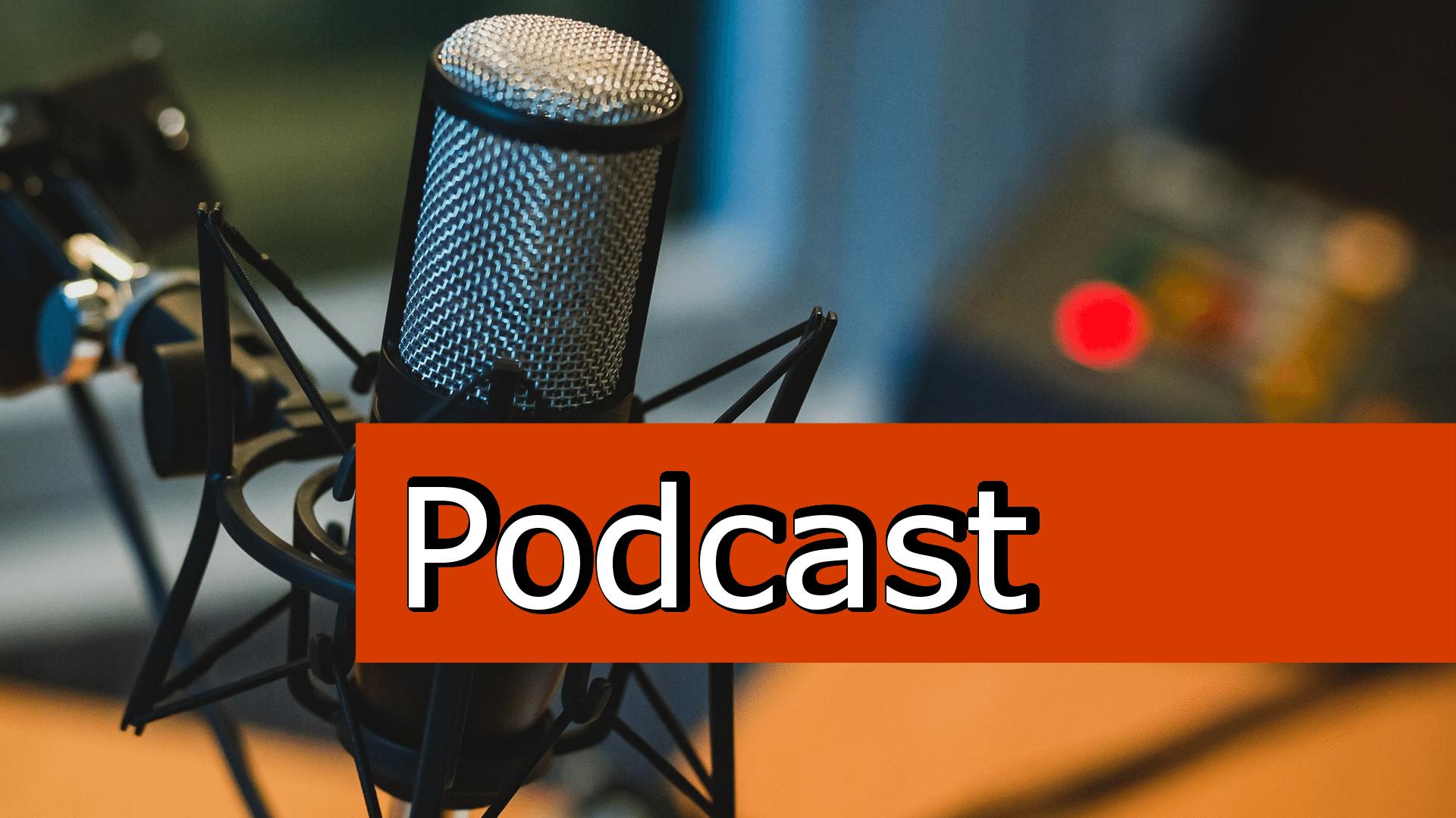 Der Tele-Stammtisch Folge 017 – Der Hobby-Podcast