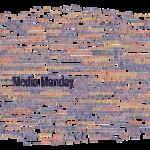 Media-Monday #354