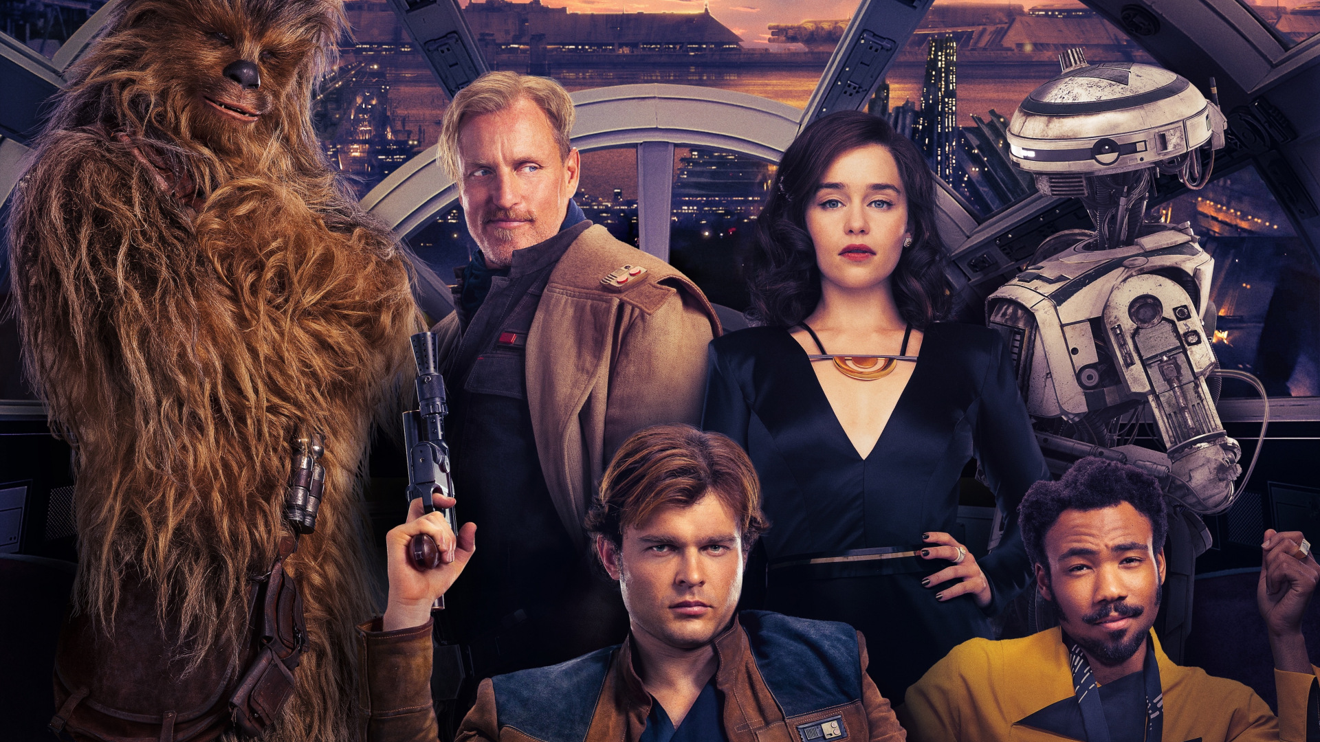 solo-a-star-wars-story_CAST