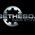 Bethesda: Dokufilm über den Spielentwickler