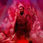 Trailer zu Mandy – Nicolas Cage's Comeback
