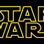 Neue Star Wars Trilogie in 2 Jahren?