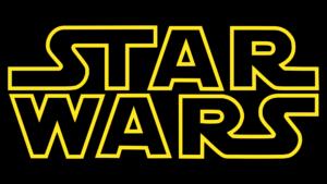 STAR WARS: Titel und Details zur Live-Action Serie
