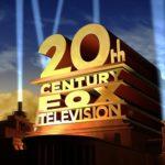 Disney gewinnt Bieterrennen um Fox