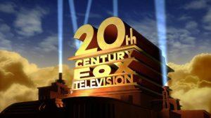 Fox-Deal: Grünes Licht von Kartellamt
