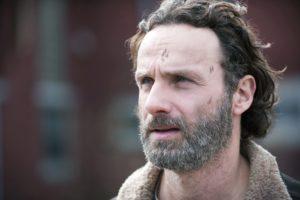 The Walking Dead wird eine ganz neue Serie