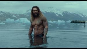 Aquaman soll wesentlich besser werden