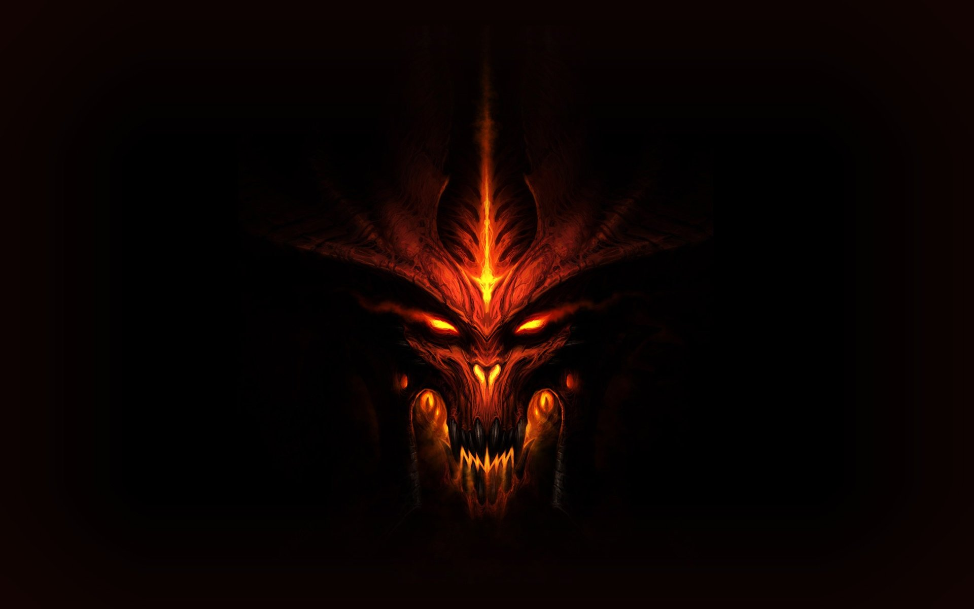 Neues Diablo bestätigt!