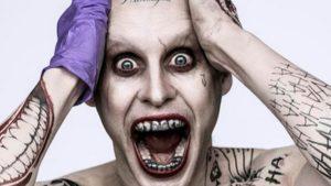 DC Joker: Neuer Film mit Jared Leto geplant