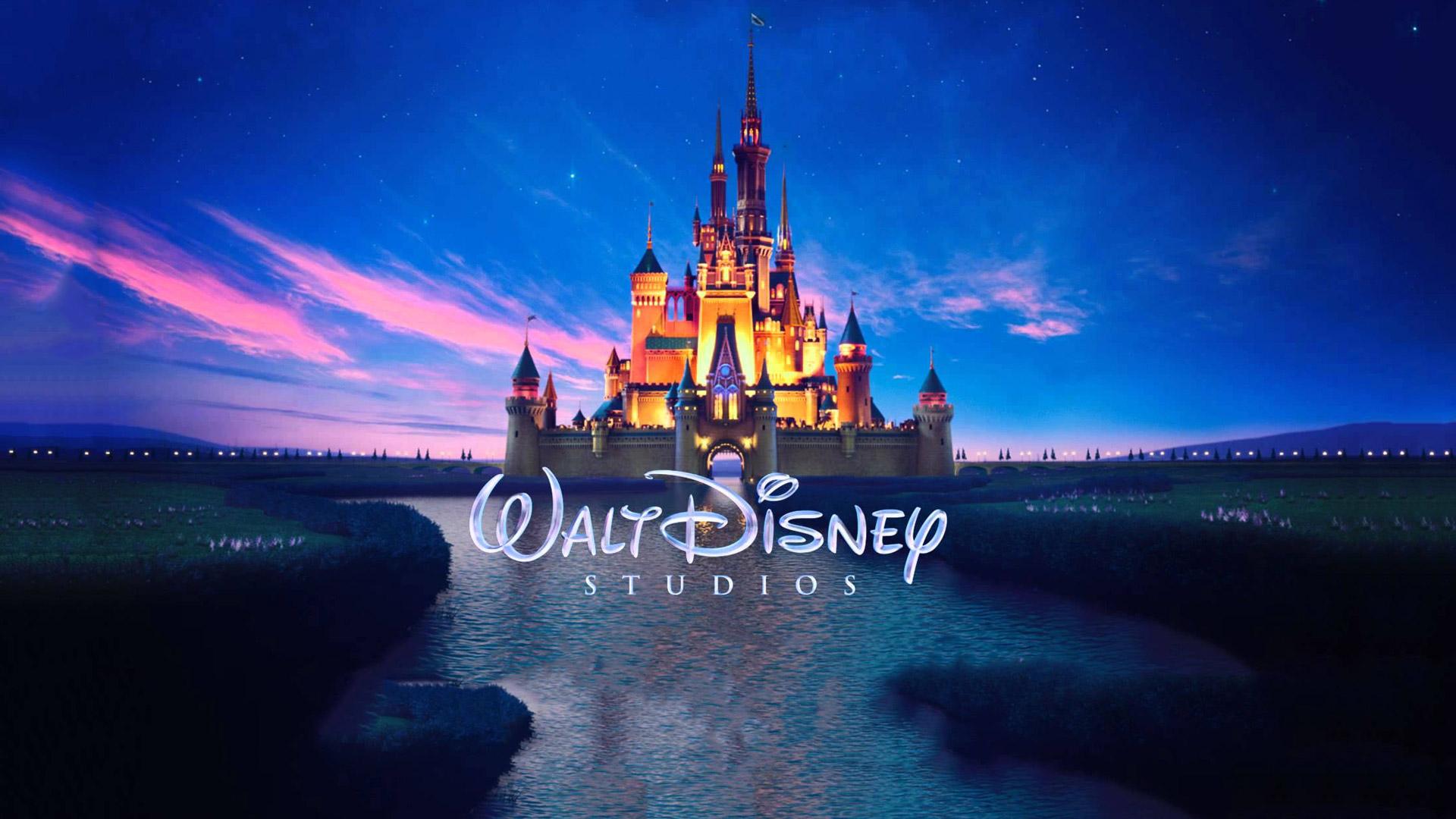 Disney lässt sich nicht lumpen und zahlt 500 Mio$ für Disney+