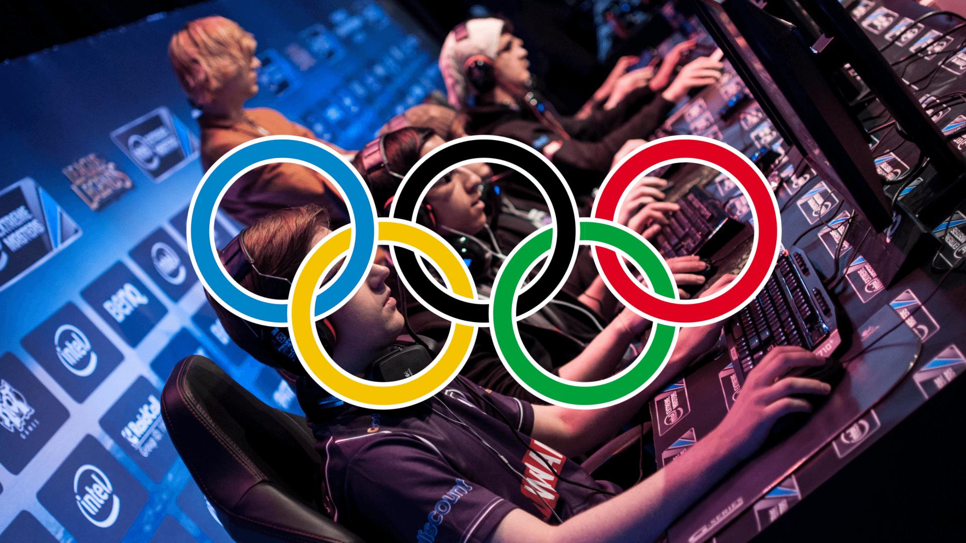 esports_olympia