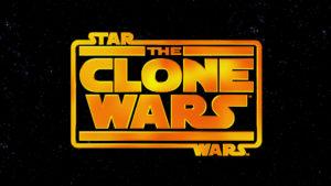 Star Wars The Clone Wars ist zurück