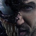 Mögliches Crossover zwischen Venom und Spidey?
