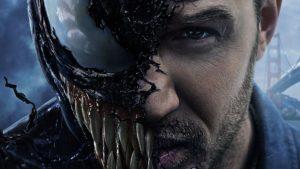 Wird es eine Venom Trilogie geben?