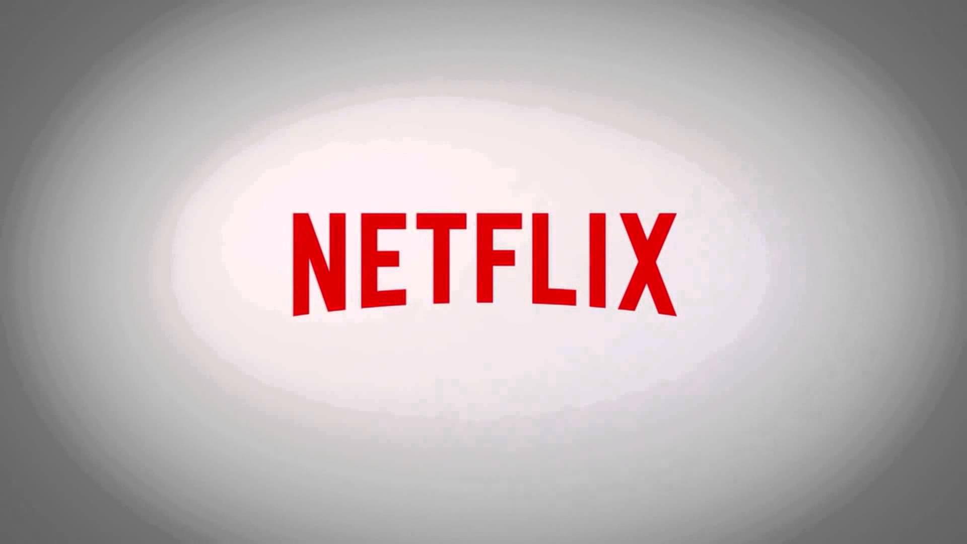 Netflix hat große Pläne