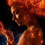 X-MEN: DARK PHOENIX – Erster Trailer erschienen