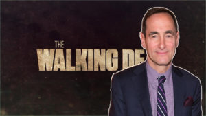 """Weitere 10 Jahre """"The Walking Dead"""" geplant"""