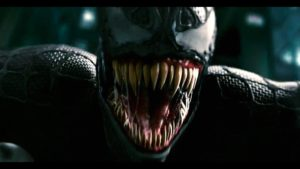 Sony sichert sich 2 Starttermine für Marvel-Filme