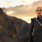 Produktionsstart für Game of Thrones Spin-off bekannt.