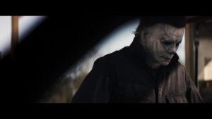 Neuer Trailer zu HALLOWEEN lehrt uns das Fürchten