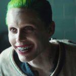 Handlung von neuem Joker-Film mit Leto konkretisiert