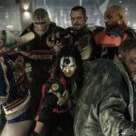 Arbeitet James Gunn jetzt für Warner an Suicide Squad 2?