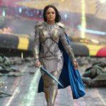 Avengers 4: Valkyrie mit dabei!