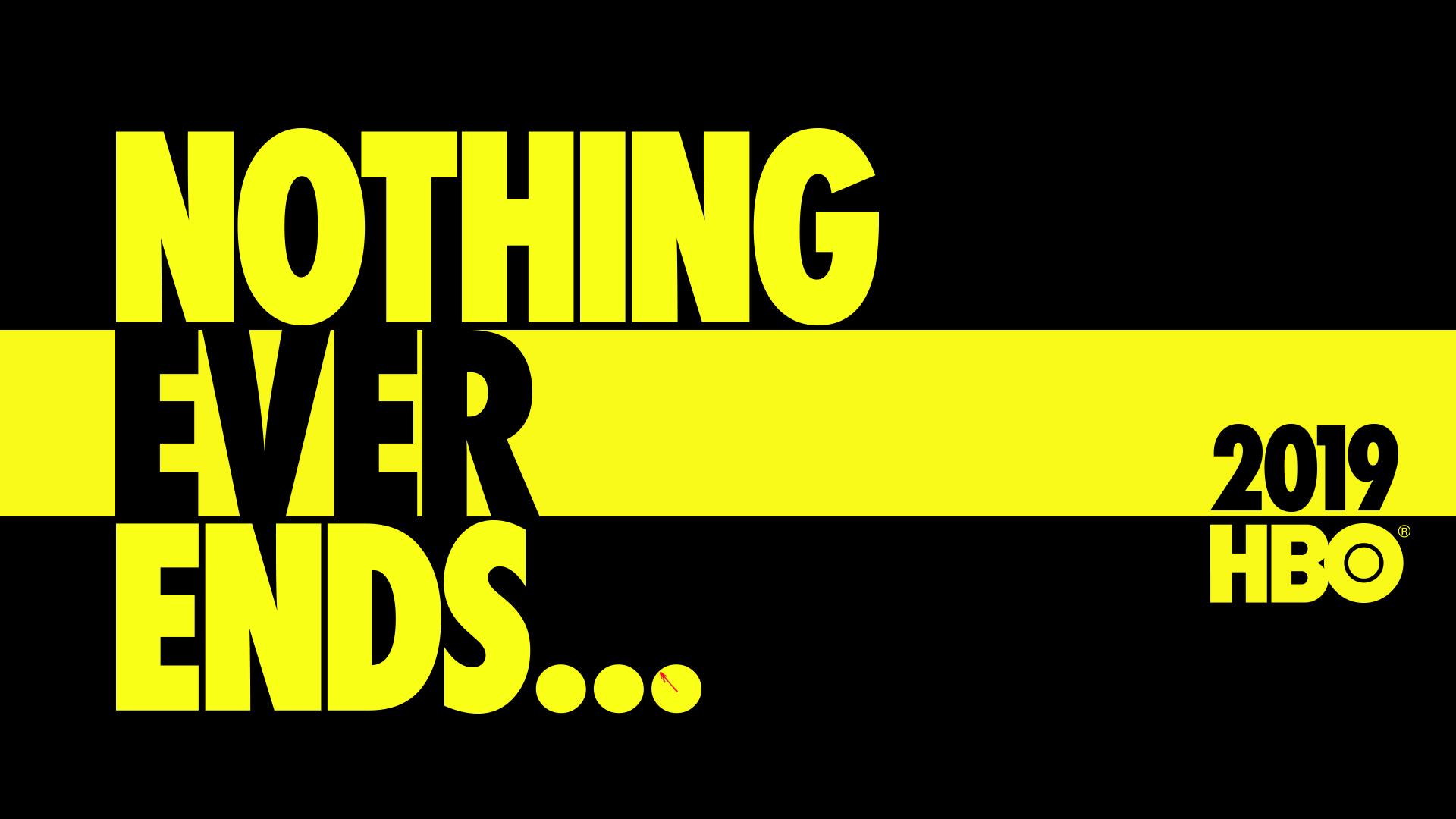 Watchmen Serie bekommt ersten Teaser