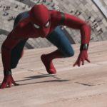 Spider-Man Sequel ist fertig gedreht
