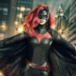 Erstes Bild von Batwoman