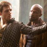 Robin Hood – Poster und erster Clip veröffentlicht