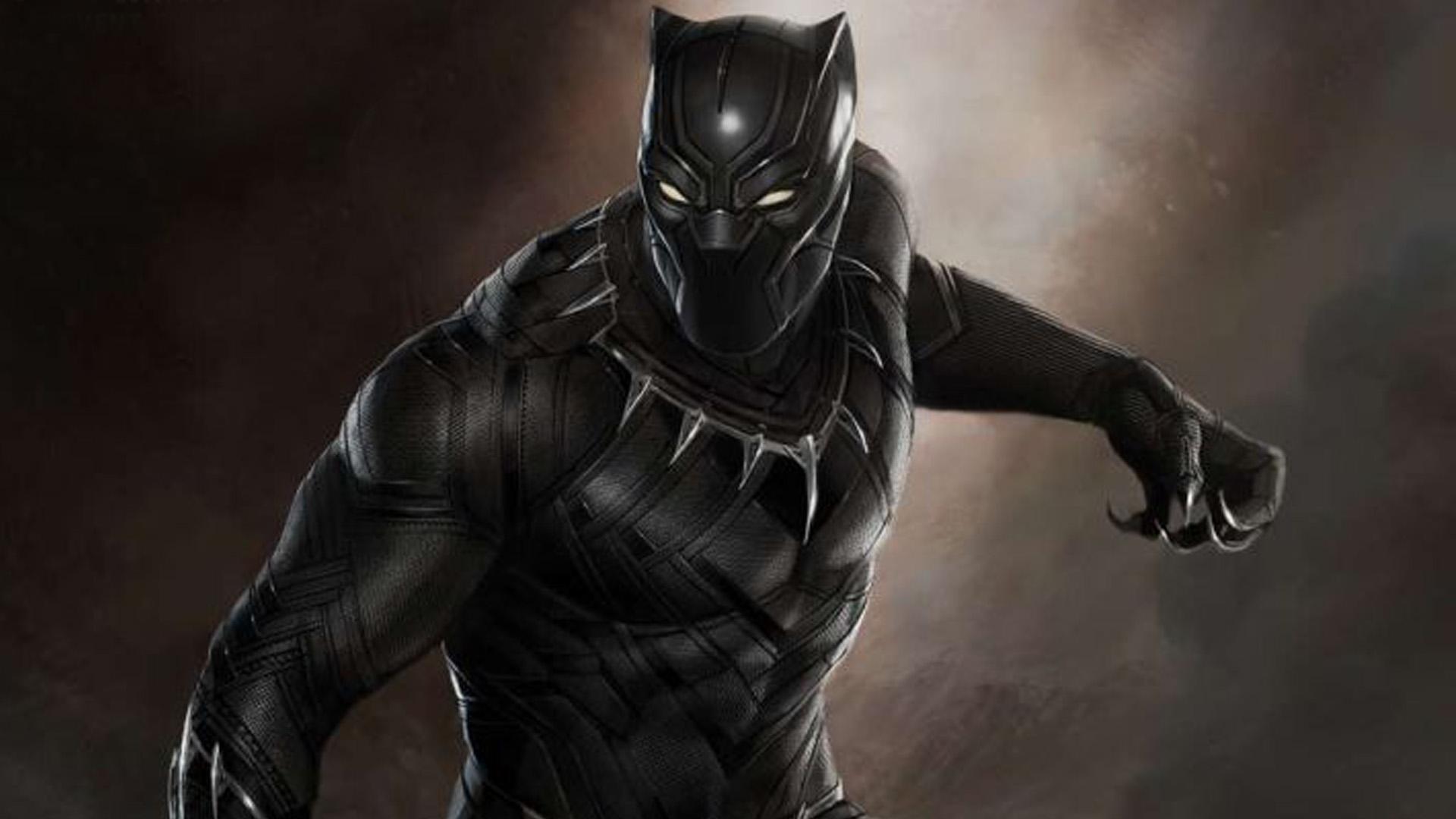 Ryan Coogler macht Black Panther 2