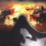 Command & Conquer Reihe wird aufpoliert.