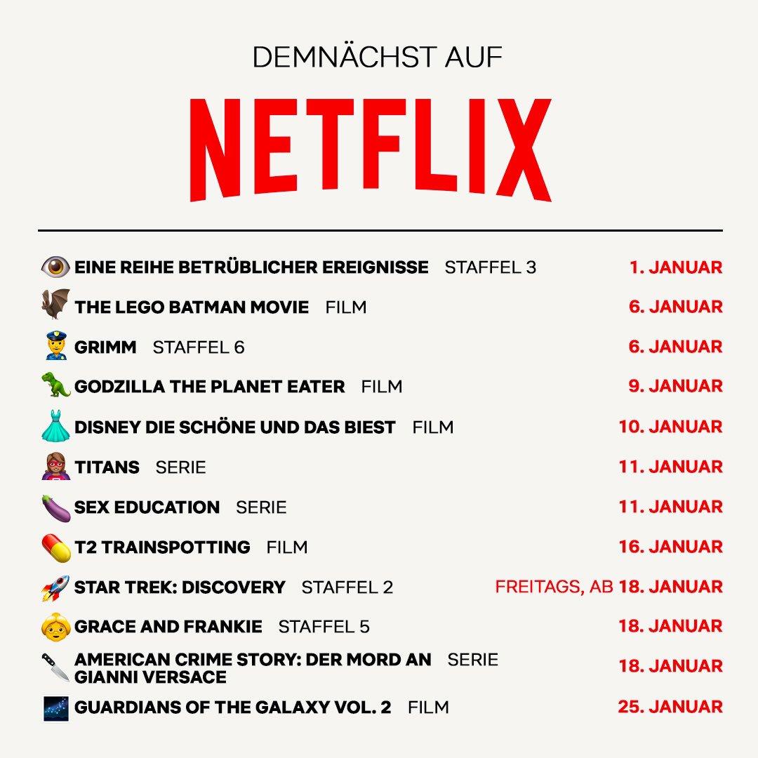 Netflix_Neuheiten_2019_januar