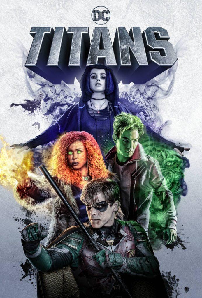 Titans-TV-Show-Poster-DC-Universe