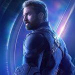 Chris Evans doch weiter Captain America?
