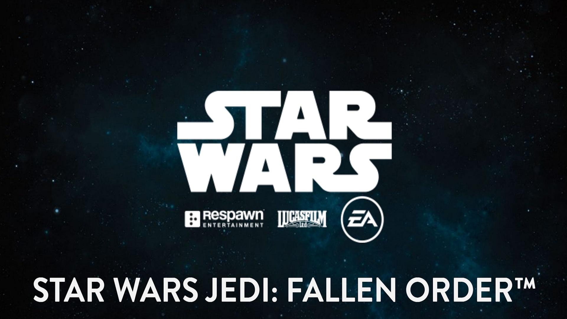 Star Wars Jedi: Fallen Order Infos geleakt