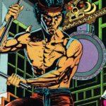 MCU erhält nach Avengers 4 neuen Helden
