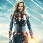 Captain Marvel mit Tony Stark Cameo?