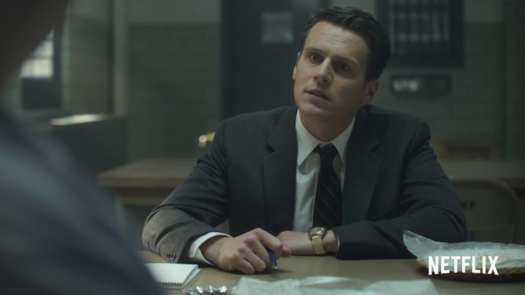mindhunters1