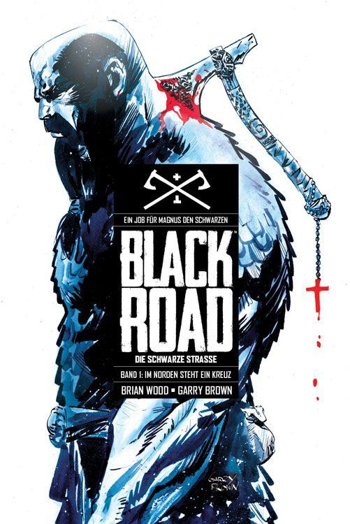 BlackRoad2