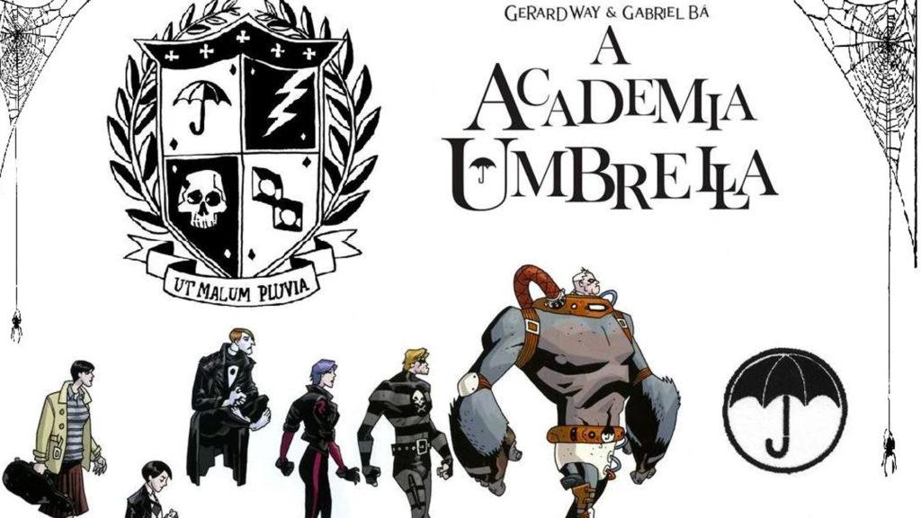 umbrella_academy_2