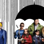Umbrella Academy – Serie und Comic