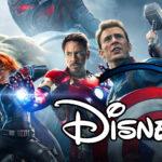 Disney+ kündigt neue Avengers-Serien an