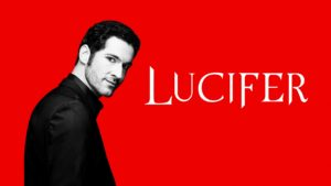 Lucifer: Starttermin der 4ten Staffel bekannt